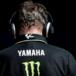 MotoGP. Yamaha e Tech3, divorzio dal 2019