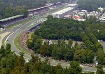 Autodromo Monza, Capelli: futuro da disegnare ma F1 sempre al 1° posto, oltre il centenario
