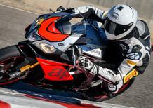 Pirelli Diablo Supercorsa SP e Diablo Superbike SC1