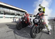WDW 2016, inizia il conto alla rovescia per la World Ducati Week