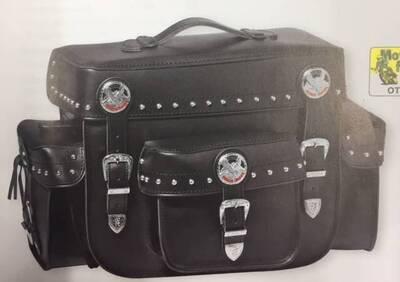 Top case Held - Annuncio 7111800