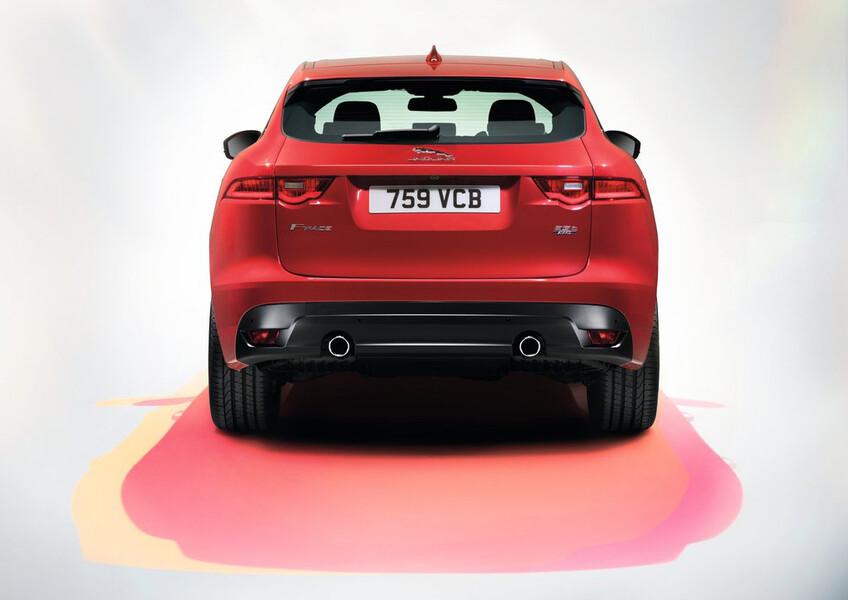 Jaguar F-Pace 2.0 D 180 CV aut. Prestige (5)