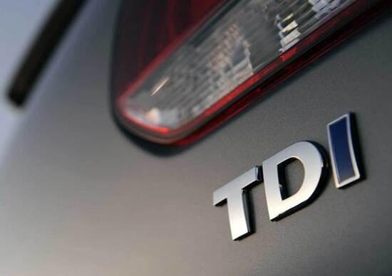 Lo scandalo VW apre la guerra ai Diesel, ma il problema è il ciclo di omologazione