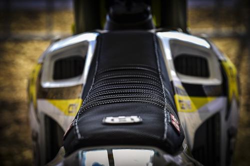 MX 2018. Le foto più spettacolari del GP d'Argentina (4)