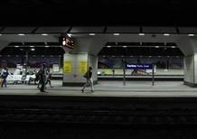 RFI annuncia stazioni ferroviarie più accessibili per i portatori di handicap