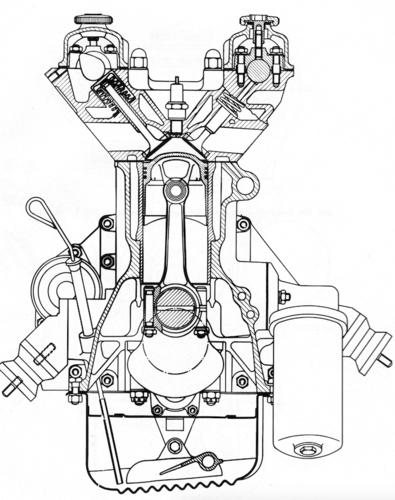 Tecnica e storia: cilindri con la camicia (Prima parte) (6)