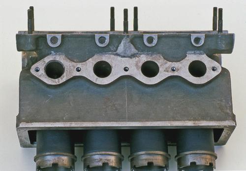 Tecnica e storia: cilindri con la camicia (Prima parte) (3)