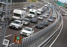 La guida autonoma arriva sulle autostrade italiane