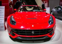 Ufficiale: Ferrari sarà quotata alla Borsa di Milano