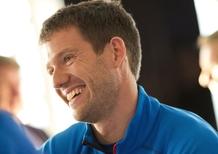 """WRC Catalunya: parla il """"killer"""" Sébastien Ogier"""