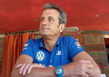"WRC Catalunya, WRC ""Killers"" #5: il verdetto di Luis Moya"