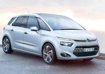 PSA: «Peugeot, Citroen e DS pubblicheranno consumi reali»