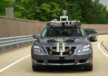 Nasce il Toyota Resarch Institute, si occuperà di intelligenza artificiale e robotica