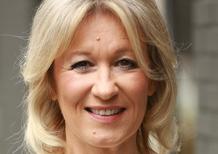 MAUTO, il nuovo direttore è Mariella Mengozzi