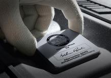 Mercedes-AMG, addio Affalterbach: i 12 cilindri verranno prodotti a Mannheim
