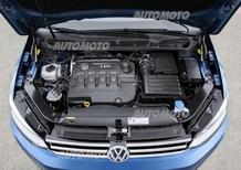 Volkswagen: in Germania aperta indagine per evasione fiscale