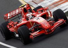Formula 1, spy story Ferrari: vi racconto io la verità - I parte