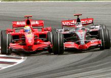 Formula 1, spy story Ferrari: vi racconto io la verità - III parte