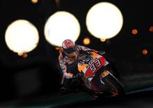 MotoGP 2018. I commenti dei piloti dopo il GP del Qatar