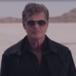 Supercar: torna la serie con David Hasselhoff [Video]