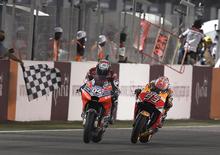 MotoGP 2018. 5xGP, i 5 eventi da ricordare del GP del Qatar
