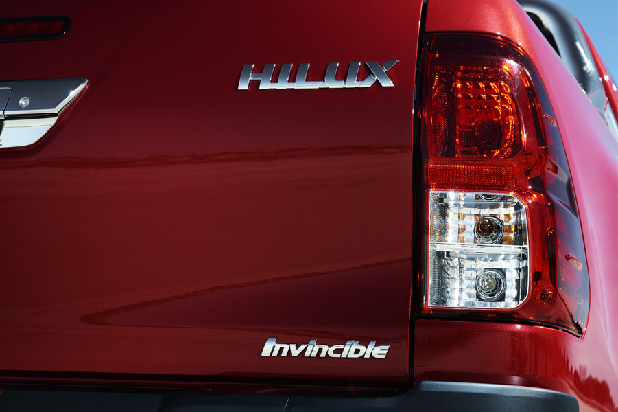 Toyota Hilux Telaio (2016->>) (3)