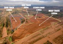 MX 2018. La sabbia rossa spagnola attende Herlings e Cairoli