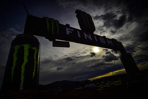 Gallery MX 2018. Le foto più belle del GP di Spagna (9)