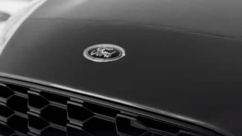 Ford Focus, nuovi dettagli anticipano l'arrivo della futura generazione (4)