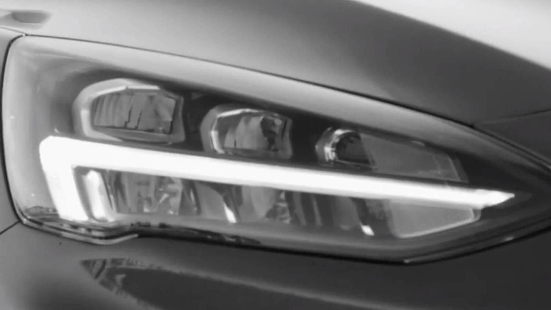 Ford Focus, nuovi dettagli anticipano l'arrivo della futura generazione
