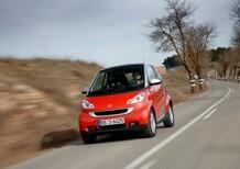 Comprare auto all'estero: dove e quali modelli convengono di più