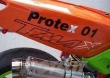 Special T-Max Protex 01