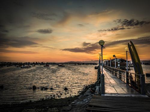 Dakar 2018. Decimo Cielo: Il Viaggio - Seconda puntata (4)