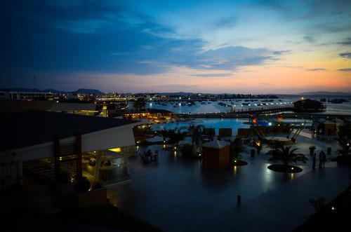 Dakar 2018. Decimo Cielo: Il Viaggio - Seconda puntata