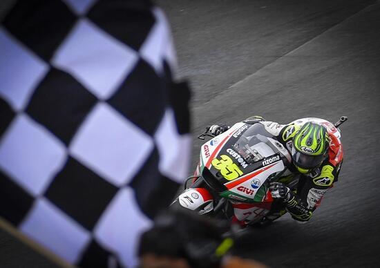 MotoGP 2018. Le pagelle del GP d'Argentina