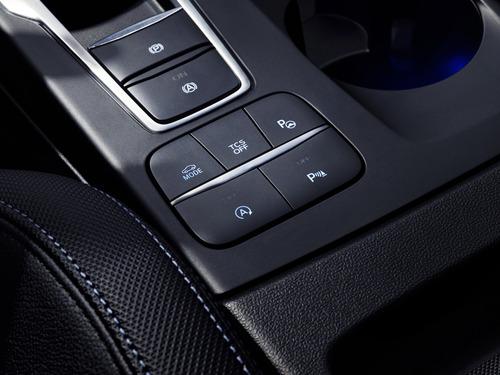 Ford Focus 2018, presentata la nuova generazione (9)