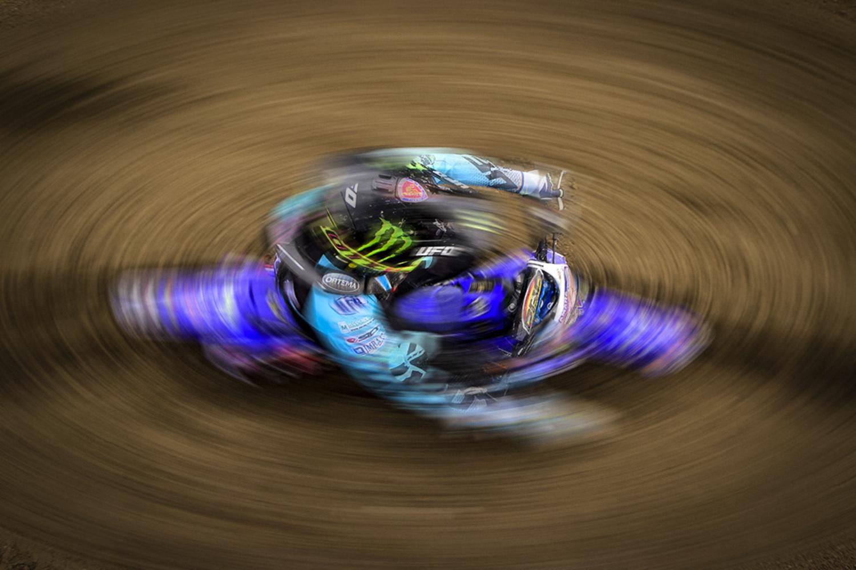 Gallery MX 2018. Le foto più belle del GP del Trentino