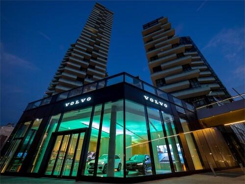 Milano Design Week 2018 e 4 ruote: gli appuntamenti con l'auto al Fuorisalone