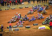 MX 2018. GP del Portogallo, le dichiarazioni dal podio