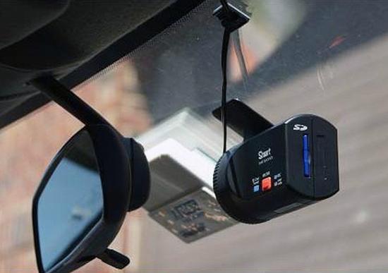 Al via gli sconti obbligatori sulla RC Auto: come ottenerli