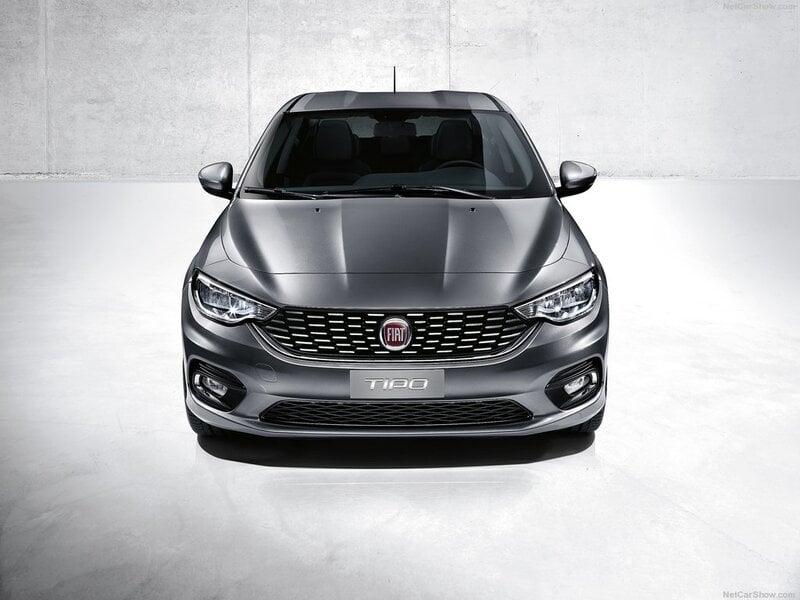 Fiat Tipo (4)