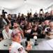 MotoGP 2018. Marquez: Ho sbagliato e ho chiesto scusa. Non posso fare di più