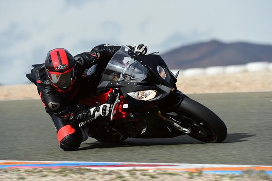 Nuovi pneumatici racing Metzeler: RACETEC RR SLICK