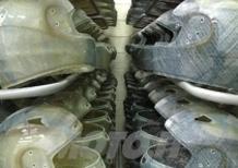 Indagine caschi, la replica di Altroconsumo