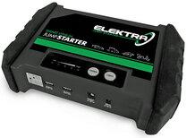 RMS: Elektra Jump Starter
