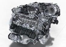 Scandalo motori diesel, Porsche: arresto per dirigente in Germania