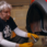 Edd China torna con 'Garage Revival' [Video]