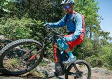 Bike Festival 2018. Dal 28 aprile al 1 maggio a Riva del Garda