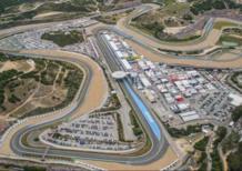 Orari TV MotoGP. Il GP di Spagna 2018 a Jerez