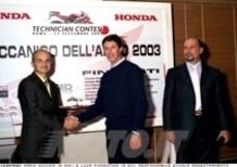 Un siciliano il meccanico 2003